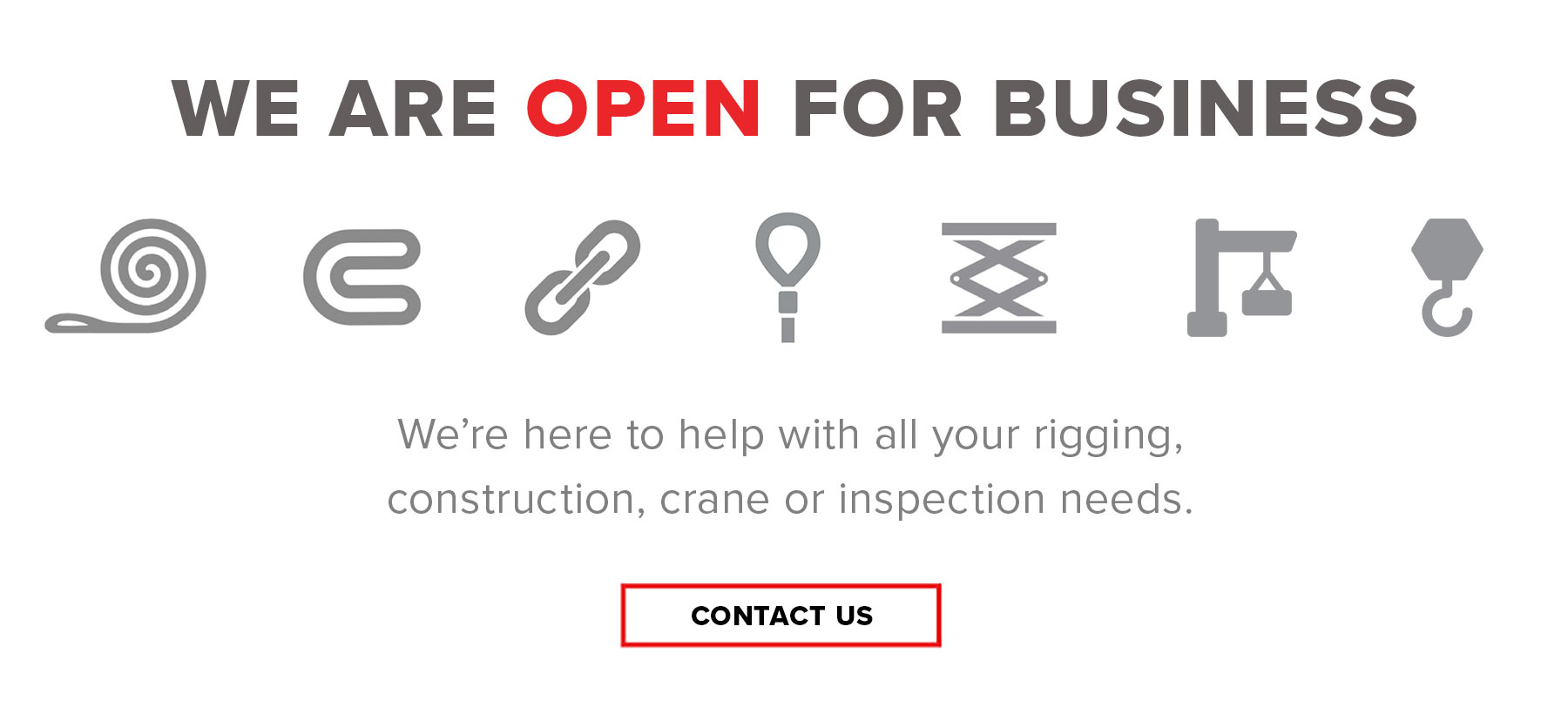 open-for-business-alt